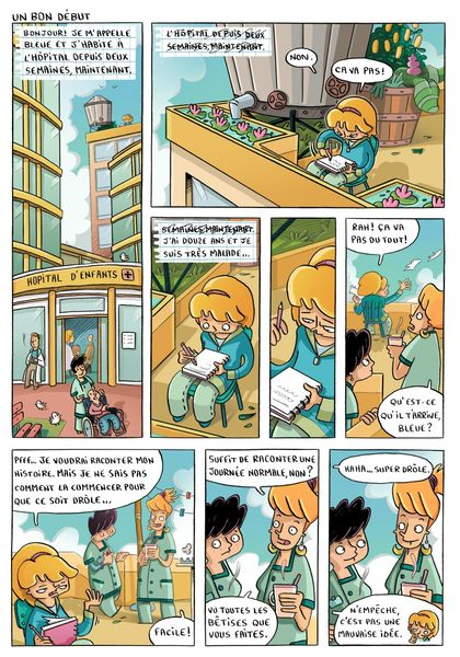 WPlanche1-FINAL