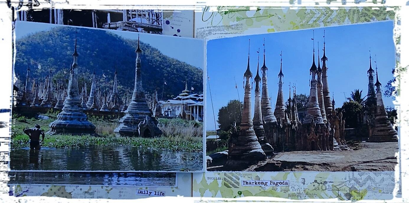 INLE19