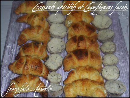 croissants___champignons_far_is
