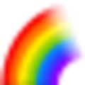Windows-Live-Writer/d0ed0d410ae8_9449/wlEmoticon-rainbow_2