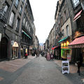 rue des gras