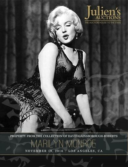 2016-11-juliens-marilyn-monroe-catalogue