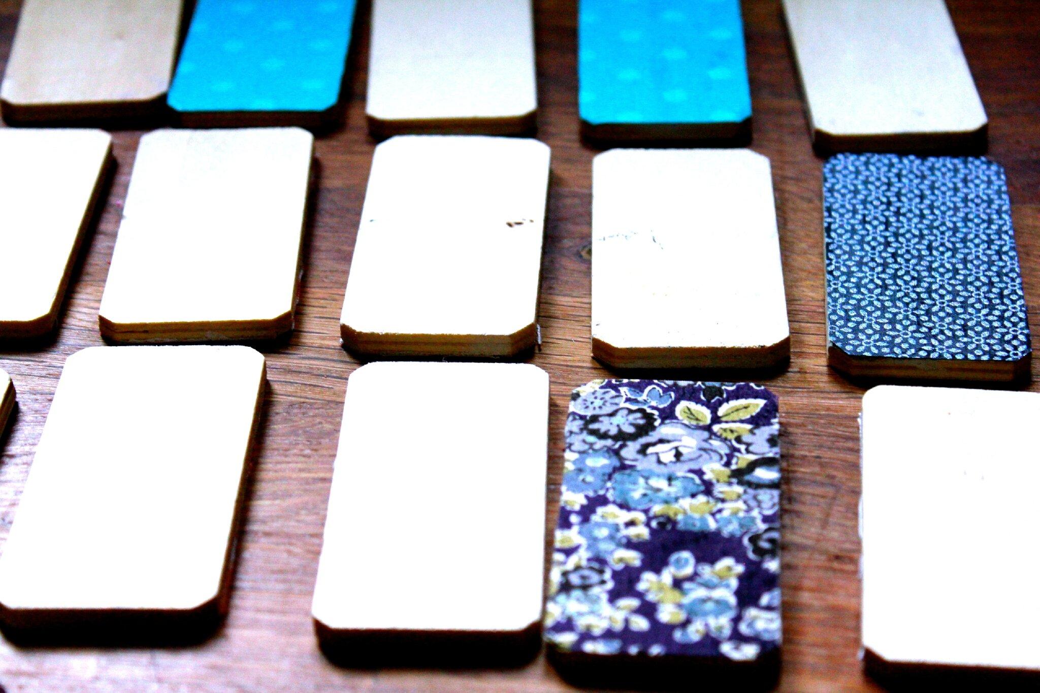 diy le memory tissu r cup 39 fairy 39 s fabrics. Black Bedroom Furniture Sets. Home Design Ideas
