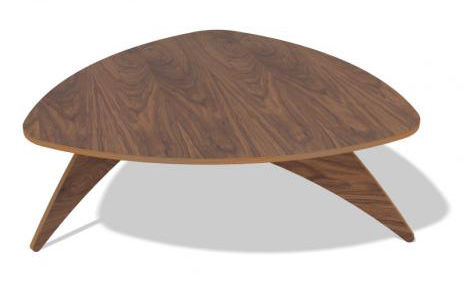 table_basse_sur_mesure_en_noyer_trio