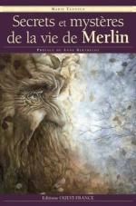 CouvMerlin