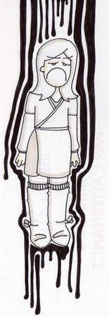 Tristoune