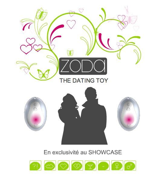 zoda dating toy Memory card full enter your mobile number or email address below and we'll send you a link to download the free kindle app then you can start reading kindle.