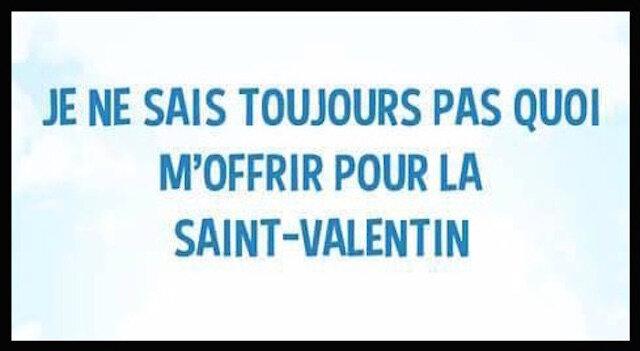 cadeau_saint_valentin