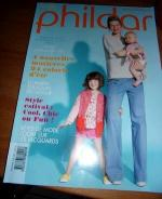magazine_103_de_phildar