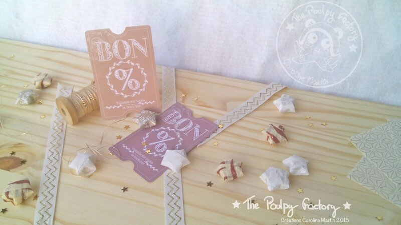 Concours2015#9