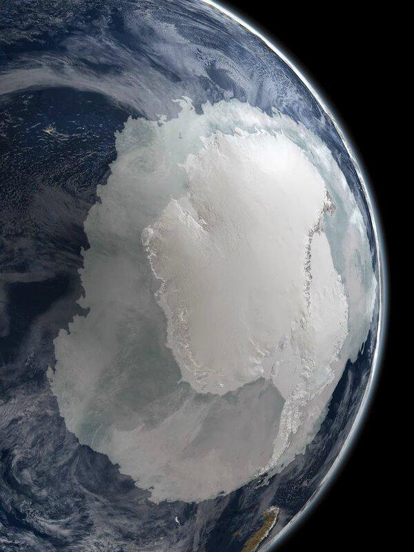 Antartique-photo-espace-2