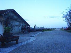 Ch_teau_Cantenac_le_soir
