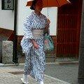 geisha62