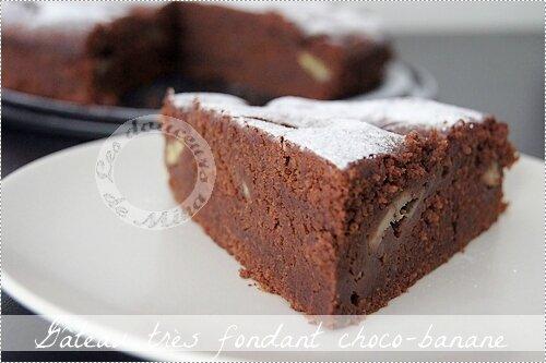 Gateau_chocolat_banane004