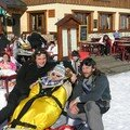ski 2008 290