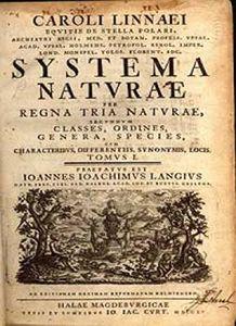 Systema_Naturae200couv