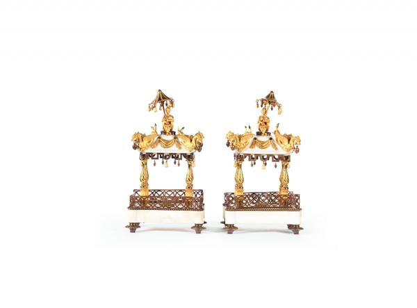 garniture-de-cheminee-la-chinoise-avec-sujets-en-porcelaine-de-locre-1371116277927099