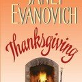Thanksgiving ---- janet evanovich