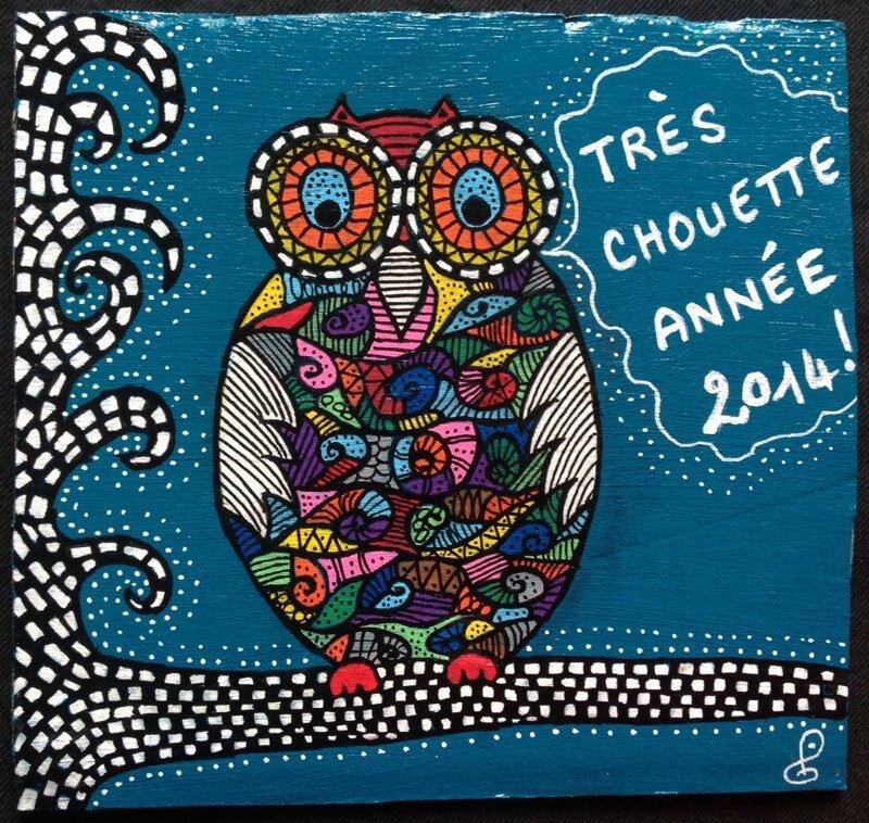 MA-Zaïk-=)-Lolotte-Passion-