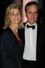 prix-d-amerique-marionnaud-2012-gala-dinner-paris_5154233