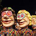 carnaval nice 2015 189