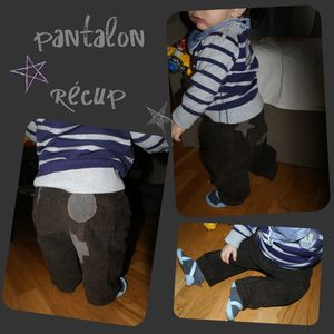 1collage_pantalon_r_cup