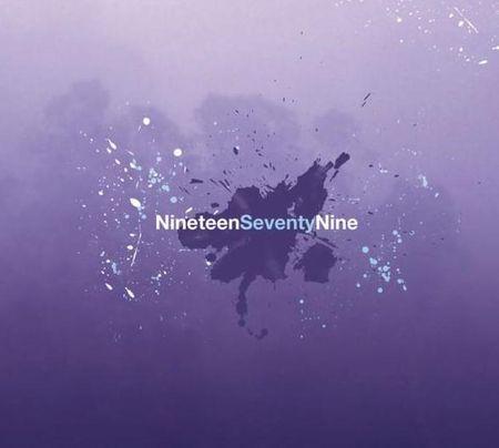 NineteenSeventyNine