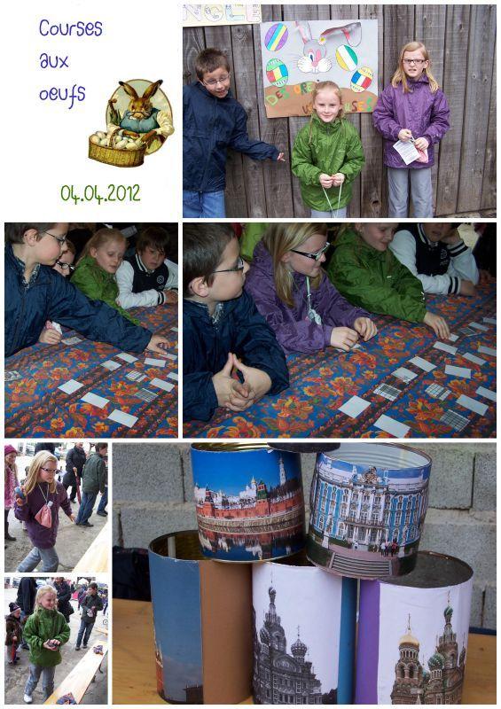 2012-04-Nounou4