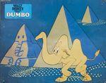 dumbo_photo_france_1960_s