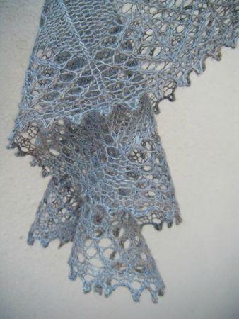 jackson square silk 015