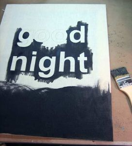 night_light_in_process