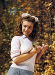 1945_california_trip_pink_by_dedienes_010_1