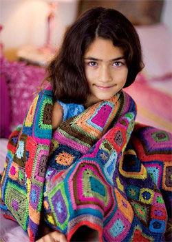Babette_Blanket_L250