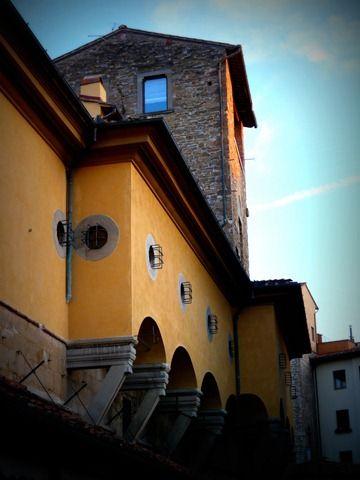 Firenze Avril 2012 148