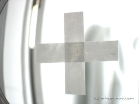 croix_blanche