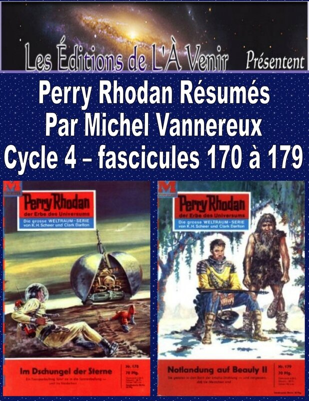 Perry_Rhodan_Resumes-4-170-179