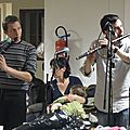 Rencontres musicales 2013 025