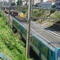SNCF94