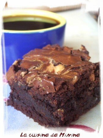 brownie_et_caf_