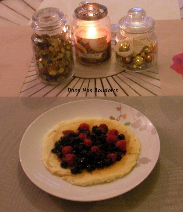pancake noel 1