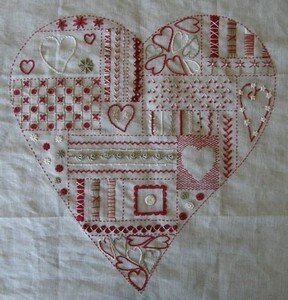 val_broderie