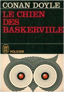 le_chien_des_baskerville_jailu