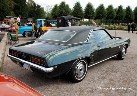 Chevrolet_camaro_307_coup__de_1969__9_me_Classic_Gala_de_Schwetzingen_2011__02