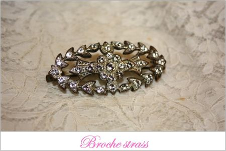 broche_strass_2_rose
