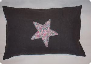 coussin__toile