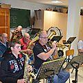 18 2016-0613 Répétions musiciens