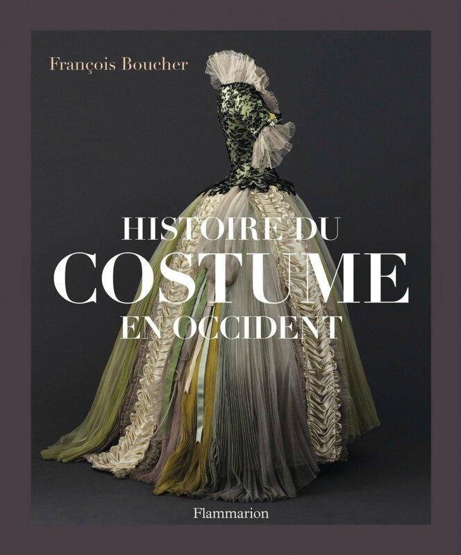 album-histoire-du-costume-en-occident_3630017
