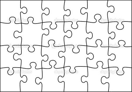 3-puzzle