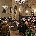 Concert Sainte Cécile 17 décembre 2016 CAROLE - R (10)