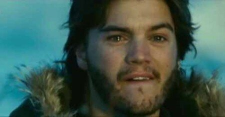into_the_wild_emile_hirsch